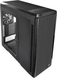 Thermaltake Urban T81 CA-1B7-00F1WN-00