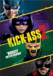 UIG Entertainment Kick-Ass 2 (PC)