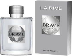 La Rive Brave Man EDT 100ml