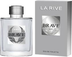 La Rive Brave Man EDT 100ml