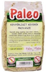 Paleo Provance-i kenyérliszt keverék 160g