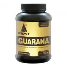 Peak Guarana 120db