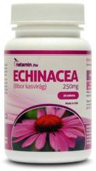 Netamin Echinacea 250mg (30db)