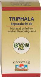 Goodcare Triphala 60db