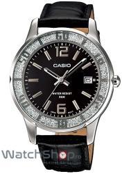 Casio LTP-1359L