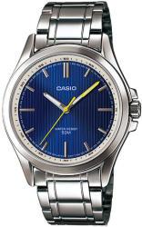 Casio MTP-E104D