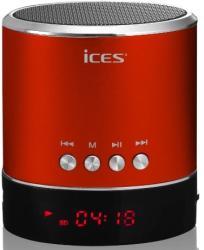 ICES IXBB-010