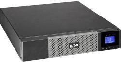 Eaton 5PX 2200i RT2U Netpack (5PX2200iRTN)
