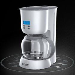 Russell Hobbs 21170-56 Precision Control
