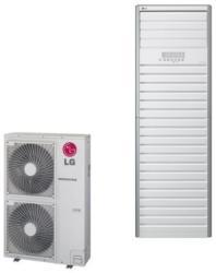 LG UP48