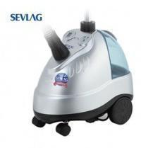 SEVLAG SC21250A