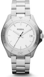 Fossil AM4440