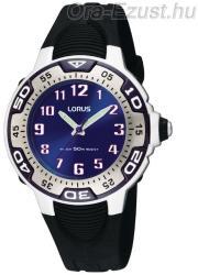 Lorus RG235GX9