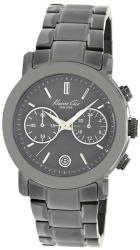 Kenneth Cole KC4803