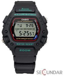 Casio DW-290