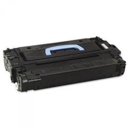 Konica Minolta TNP35K Black (A63W01H)