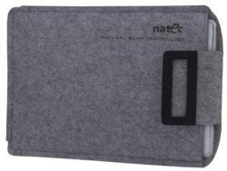 "NATEC ""Kindley Sheep 6"""" - Grey/Black (NET-0604)"""