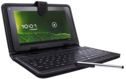 "NATEC ""Scalar Keyboard Case with Stylus 7"""" (NEK-0535)"""