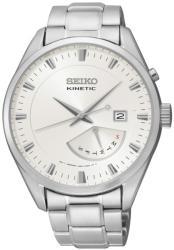 Seiko SRN043