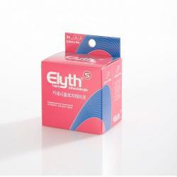 Elyth S Kinesio Tape 2,5cm x 5m
