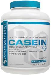 Pharma First Casein Plus - 1820g