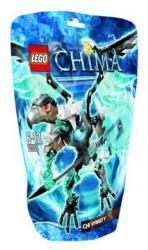 LEGO Chima - CHI Vardy (70210)