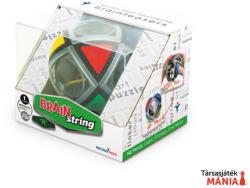 Recent Toys Brainstring R