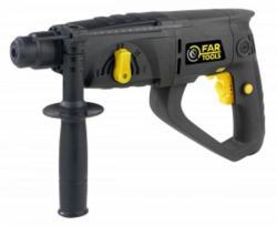 Fartools MP 50 D