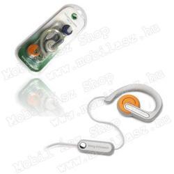 Sony Ericsson HPS-20