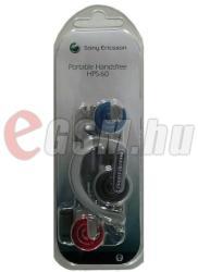 Sony Ericsson HPS-60