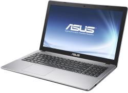 ASUS X550LN-XO045D