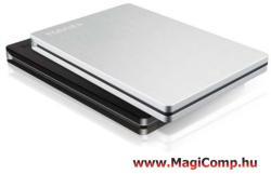 """Toshiba STOR.E SLIM 2.5"""" 500GB USB 3.0 HDTD205ES3DA"""