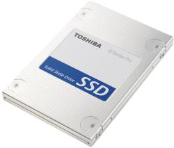 "Toshiba Q Series Pro 2.5"" 512GB HDTS351EZSTA"