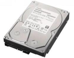"Toshiba DT Desktop 3.5"" 2TB 5700rpm 32MB SATA3 PA4292E-1HL0"