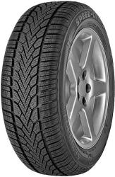 Semperit Speed-Grip 2 XL 235/55 R17 103V