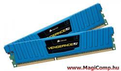 Corsair 8GB (2X4GB) DDR3 1866MHz CML8GX3M2A1866C9B