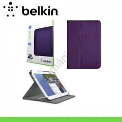 Belkin Multitasker Pro for Galaxy Tab Pro 12.2 - Purple (F7P228B2C01)