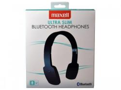 Maxell MXH-BT1000