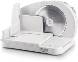 Adler AD 4701