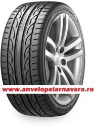 Hankook Ventus V12 Evo2 K120 225/45 R17 91V