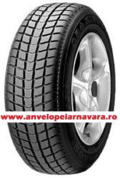 Nexen EuroWin 700 225/70 R15 112/110R