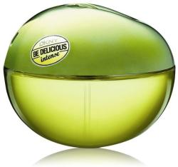 DKNY Be Delicious Eau So Intense EDP 100ml Tester