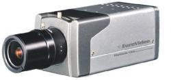 EuroVideo EVC-DG-BX380BNW