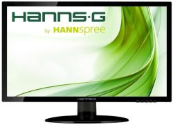 Hannspree HannsG HE195ANB