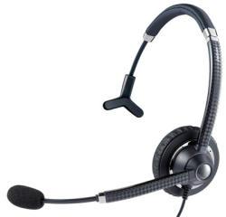 Jabra Voice 750 Monaural 7593-829-409