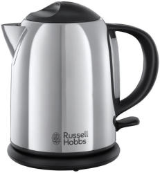 Russell Hobbs 20420-70 Chester