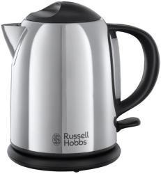 Russell Hobbs 20420-70 Chester