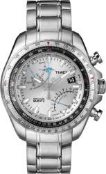 Timex T2P104