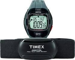 Timex T5K736