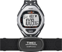Timex T5K568